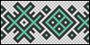 Normal pattern #34677 variation #29480