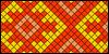 Normal pattern #34501 variation #29487