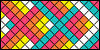 Normal pattern #24074 variation #29489