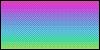 Normal pattern #25142 variation #29496