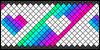 Normal pattern #31064 variation #29500
