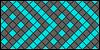Normal pattern #3198 variation #29508
