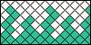 Normal pattern #34641 variation #29515