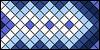 Normal pattern #17657 variation #29527