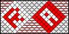 Normal pattern #34711 variation #29531