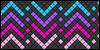 Normal pattern #27335 variation #29543