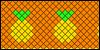 Normal pattern #18983 variation #29563