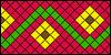 Normal pattern #29231 variation #29564