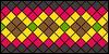 Normal pattern #22103 variation #29566