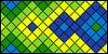 Normal pattern #16476 variation #29568