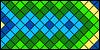 Normal pattern #17657 variation #29570