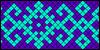 Normal pattern #10189 variation #29577