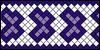 Normal pattern #24441 variation #29586