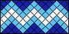 Normal pattern #33217 variation #29587