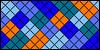 Normal pattern #3162 variation #29588