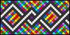 Normal pattern #28895 variation #29589