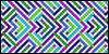 Normal pattern #30224 variation #29595