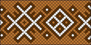 Normal pattern #34677 variation #29596