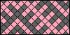 Normal pattern #6973 variation #29624