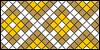 Normal pattern #24284 variation #29650