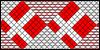 Normal pattern #34733 variation #29652