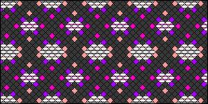 Normal pattern #34741 variation #29656