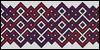 Normal pattern #34449 variation #29659
