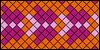 Normal pattern #34202 variation #29676