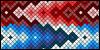 Normal pattern #10433 variation #29683
