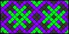 Normal pattern #34526 variation #29699