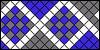 Normal pattern #30003 variation #29709