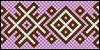 Normal pattern #34677 variation #29710