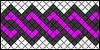 Normal pattern #34550 variation #29718