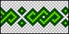 Normal pattern #34525 variation #29725
