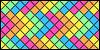 Normal pattern #2359 variation #29740