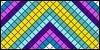 Normal pattern #34553 variation #29746