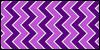 Normal pattern #10166 variation #29749