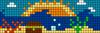Alpha pattern #34334 variation #29753