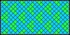 Normal pattern #30225 variation #29754