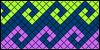 Normal pattern #31608 variation #29757