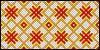 Normal pattern #34768 variation #29758