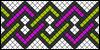 Normal pattern #34492 variation #29759