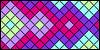 Normal pattern #2048 variation #29771