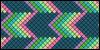 Normal pattern #14237 variation #29775