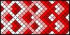 Normal pattern #31940 variation #29778