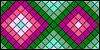 Normal pattern #32429 variation #29797