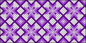 Normal pattern #34768 variation #29824