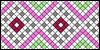 Normal pattern #31298 variation #29839