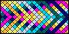 Normal pattern #6571 variation #29846