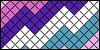 Normal pattern #25381 variation #29848
